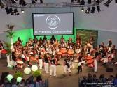 Auditorio-C7-0132