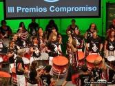 Auditorio-C7-0133