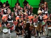 Auditorio-C7-0142