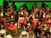 Auditorio-C7-0143