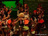 Auditorio-C7-0145