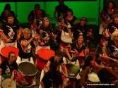Auditorio-C7-0149