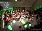 Auditorio-C7-0186