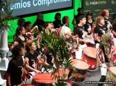 Auditorio-C7-0189