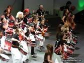 Auditorio-C7-0191