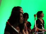Auditorio-C7-0203