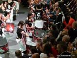 Auditorio-C7-0215