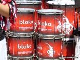 BlokoTxiki 3-3-18-0289