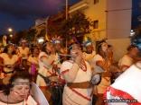 Coso Buenavista219