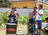 CostaRica 15-3-18A- 24