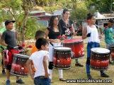 CostaRica 15-3-18A- 36