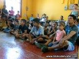 CostaRica 15-3-19- 05