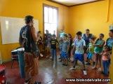 CostaRica 15-3-19- 08