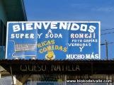 CostaRica 15-3-20- 04