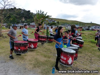 CostaRica 21-3-2018-E- 02