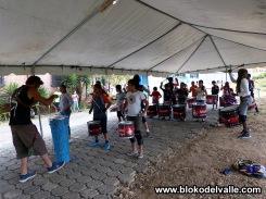 CostaRica 25-3-2018- 10
