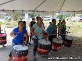 CostaRica 26-3-2018- 012