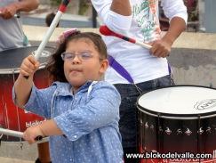 CostaRica 26-3-2018- 050