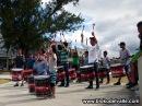 CostaRica 26-3-2018- 090