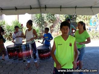 CostaRica 27-3-2018- 004