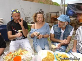 Fiesta Bloko I 2018- 536