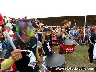 Bloko FIA-Actuacion 10B (303)