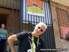 Bloko FIA-Actuacion 10B (44)