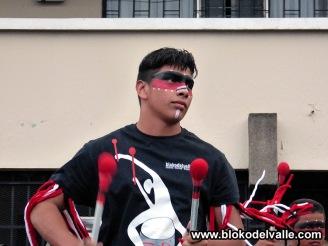 Bloko FIA-Actuacion 1y2A143