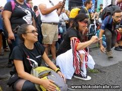 Bloko FIA-Actuacion 1y2A213