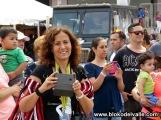Bloko FIA-Actuacion 3y4-A0008