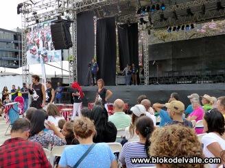 Bloko FIA-Actuacion 6 013