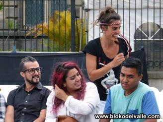 Bloko FIA-Actuacion 6A 028