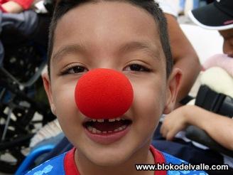 Bloko FIA-Actuacion 8A 115