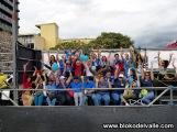 Bloko FIA-Actuacion 8A 118