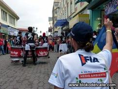 Bloko FIA-Actuacion 9A 056