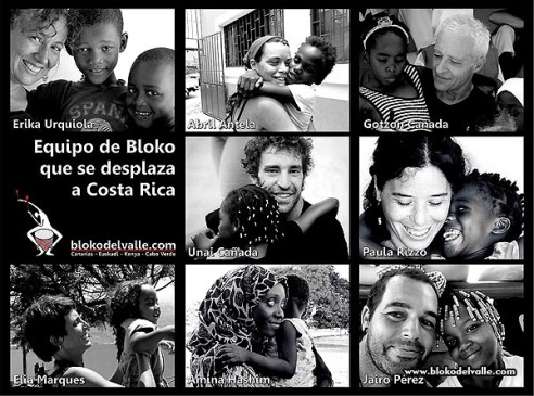 Costa Rica caras 2018 06