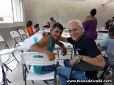 CostaRica 02-04-2018- 051
