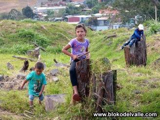 CostaRica 02-04-2018- 069