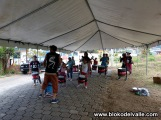 CostaRica 03-04-2018- 005