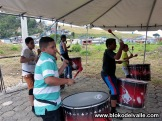 CostaRica 03-04-2018- 029