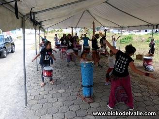 CostaRica 03-04-2018- 046