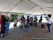 CostaRica 04-04-2018-001