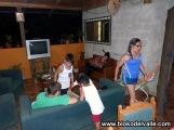 CostaRica 31-3-2018- 004