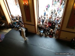 Dia Internacional Danza 2018- 122