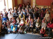 Dia Internacional Danza 2018- 133