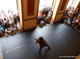 Dia Internacional Danza 2018- 158