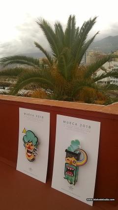 Presentacion MUECA 2018- 01