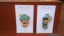 Presentacion MUECA 2018- 04