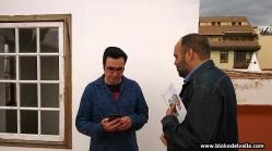 Presentacion MUECA 2018- 05