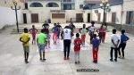 Cabo Verde 25-7-2018 –035